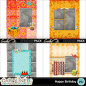 Happy-birthday-11x8-album-1-005_small