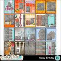 Happy-birthday-11x8-photobook-000_small