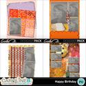 Happy-birthday-11x8-album-2-000_small