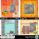 Happy-birthday-12x12-album-1-005_small
