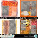 Happy-birthday-12x12-album-2-000_small