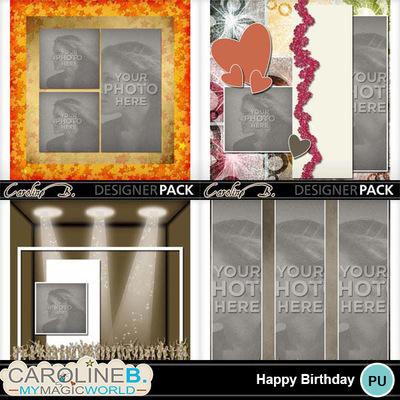 Happy-birthday-12x12-album-4-000