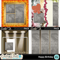 Happy-birthday-12x12-album-4-000_small