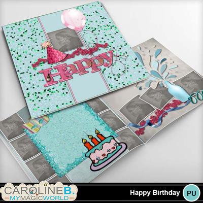 Happy-birthday-12x12-pb-000