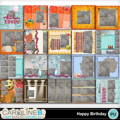 Happy-birthday-12x12-pb-000__2_