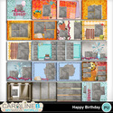 Happy-birthday-8x11-photobook-000_small