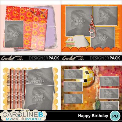 Happy-birthday-8x11-album-2-000