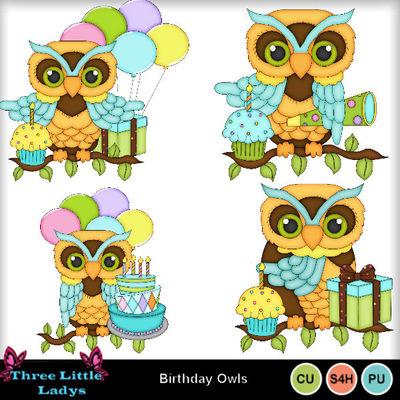 Birthday_owls-tll