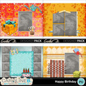 Happy-birthday-8x11-album-1-005_small