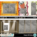 Happy-birthday-8x11-album-4-000_small
