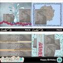 Happy-birthday-8x11-album-5-000_small