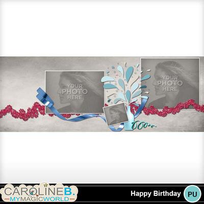 Happy-birthday-facebook-cover-1-001-copy