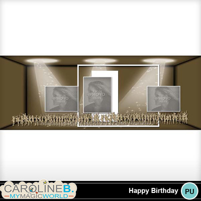 Happy-birthday-facebook-cover-2-001-copy