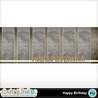 Happy-birthday-facebook-cover-3-001-copy