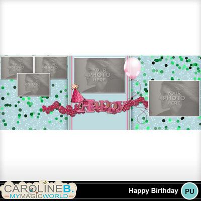 Happy-birthday-facebook-cover-4-001-copy