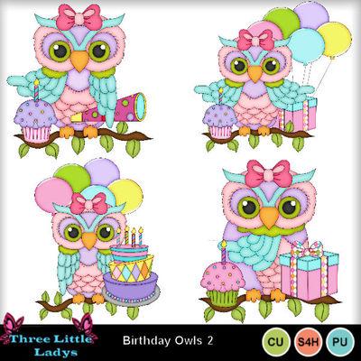 Birthday_owls-2-tll