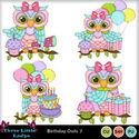 Birthday_owls-2-tll_small