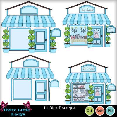 Lil_blue_boutique-tll
