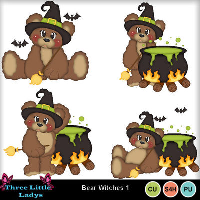 Bear_witches_1-tll
