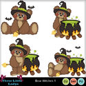 Bear_witches_1-tll_small