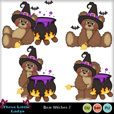 Bear_witches_2-tll
