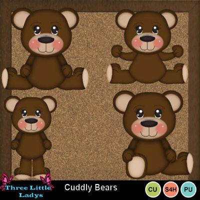 Cuddly_bears-tll