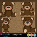 Cuddly_bears-tll_small