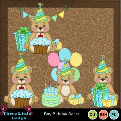 Boy_birthday_bears-tll