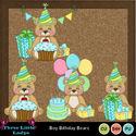 Boy_birthday_bears-tll_small