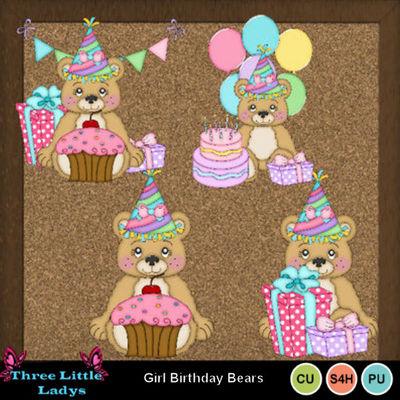 Girl_birthday_bears-tll