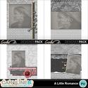 A-little-romance-11x8-album-4-000_small