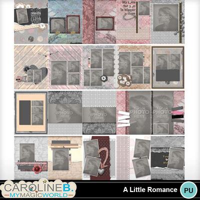A-little-romance-11x8-photobook-000