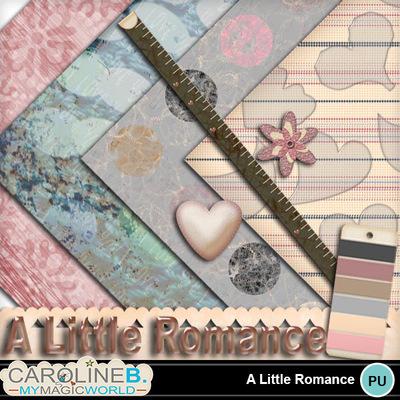 A-little-romance_1