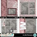 A-little-romance-12x12-album-2-000_small