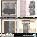 A-little-romance-12x12-album-3-000_small