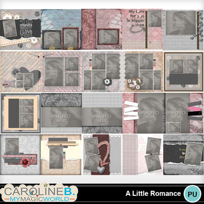 A-little-romance-12x12-photobook-000