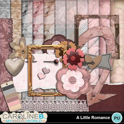 A_little_romance_2_1