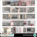 A-little-romance-5x7-bragbook-000_small