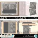 A-little-romance-8x11-album-3-000_small
