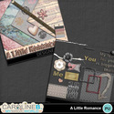 A-little-romance-bundle_1_small