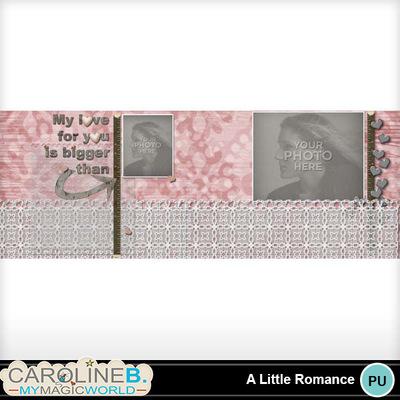 A-little-romance-fb-cover-2-001-copy