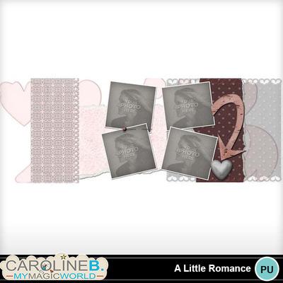 A-little-romance-fb-cover-3-001-copy