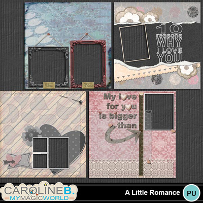 A-little-romance-album_1