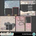 A-little-romance-album_1_small
