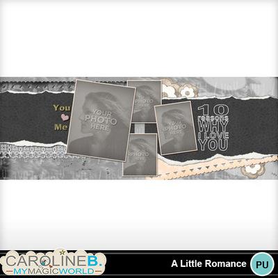 A-little-romance-fb-cover-1-001-copy
