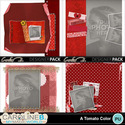 A-tomato-color-12x12-alb3-000_small