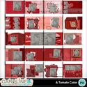 A-tomato-color-5x7-bragbook-000_small