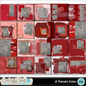 A-tomato-color-8x8-photobook-000_small