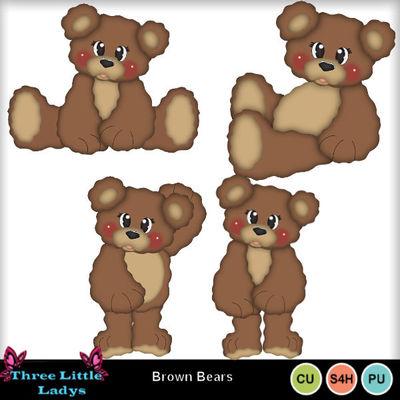 Brown_bears-tll