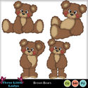 Brown_bears-tll_small